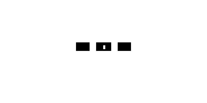 Jerzy Del Mar