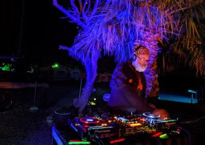 Jerzy-DJ-800